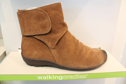 cute walking cradles boots at cartan's shoes