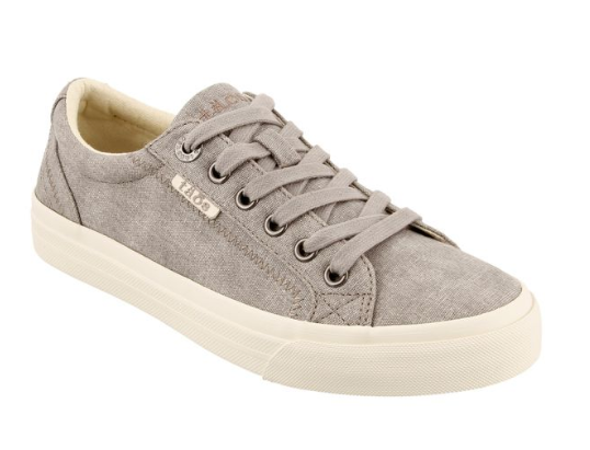 taos shoes canvas sneakers dfw