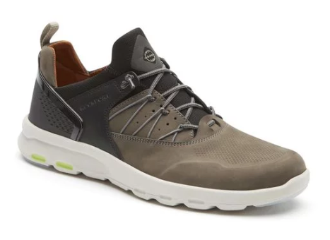f4a1b52a6b20a Let s Walk Men s Bungee by Rockport