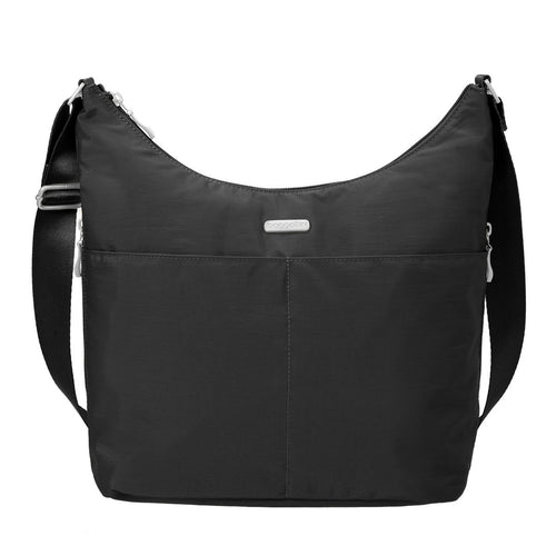 Hobo Crossbody Bag