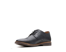 Atticus Lace - Men's