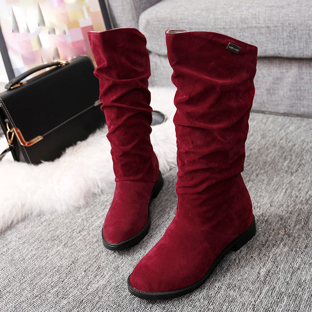 Fashion style Boots stylish for womens for lady