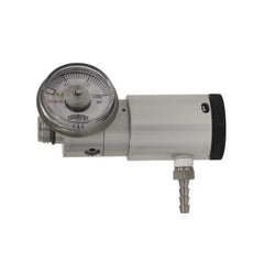Multi-Flow Regulator