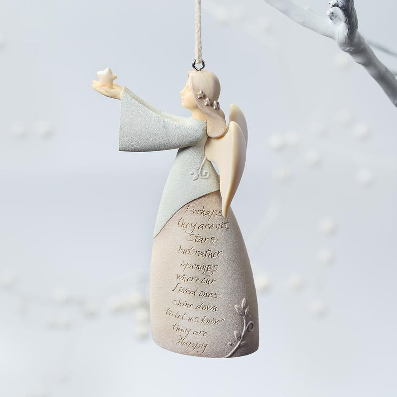 Bereavement Ornament Enesco Gift Shop