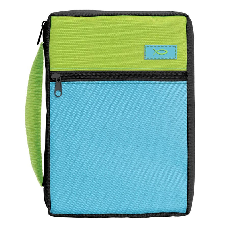 Cover-Blue-Lime-MD
