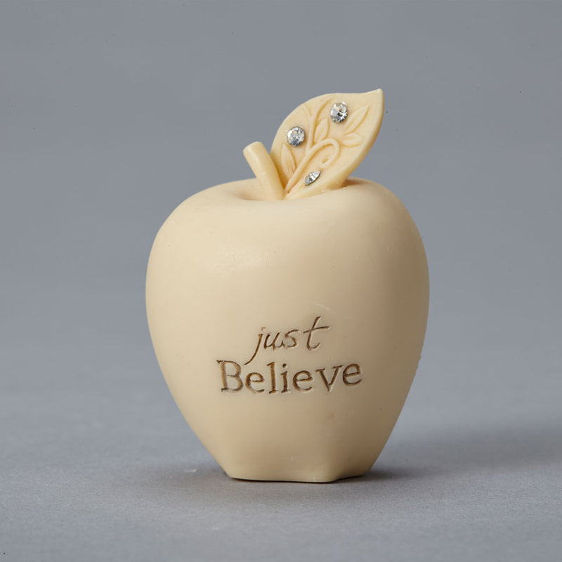 Believe Mini Apple