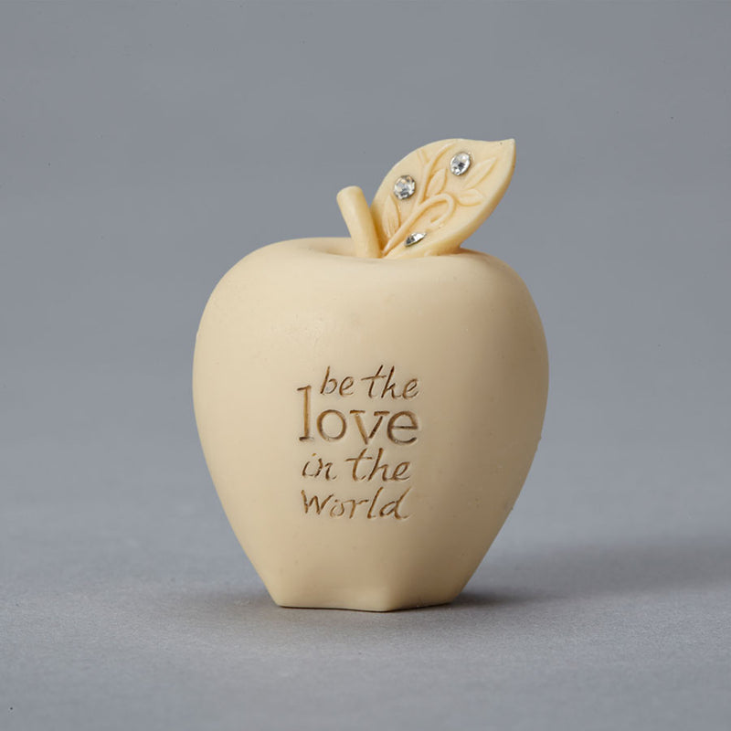 Be the Love Mini Apple
