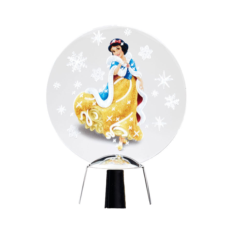 Snow White Holidazzler