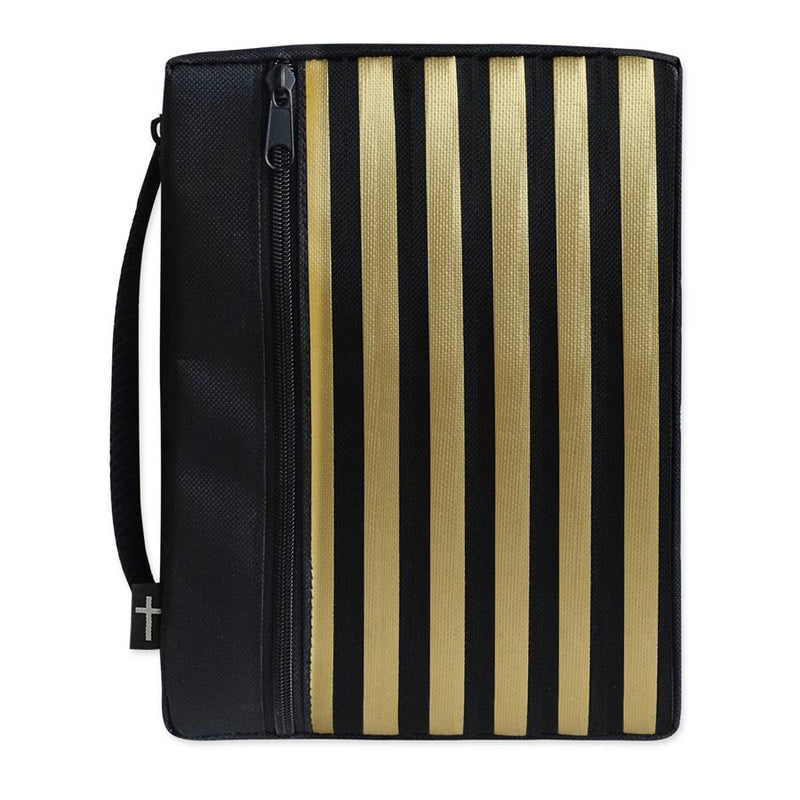 Cover Gold Stripe XL
