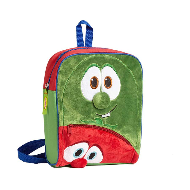 Bob & Larry Youth Backpack