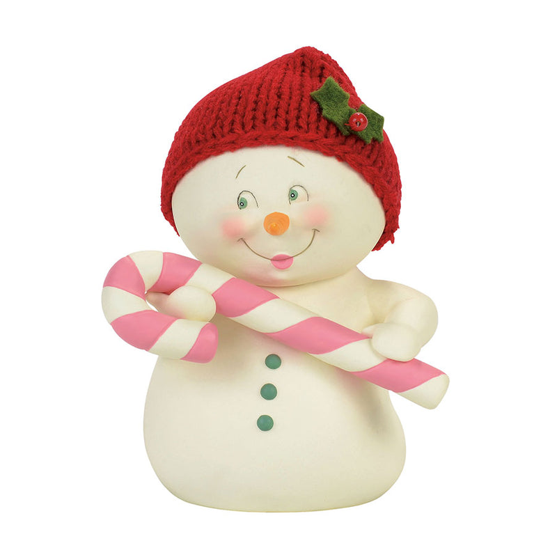 Holiday Treats Figure