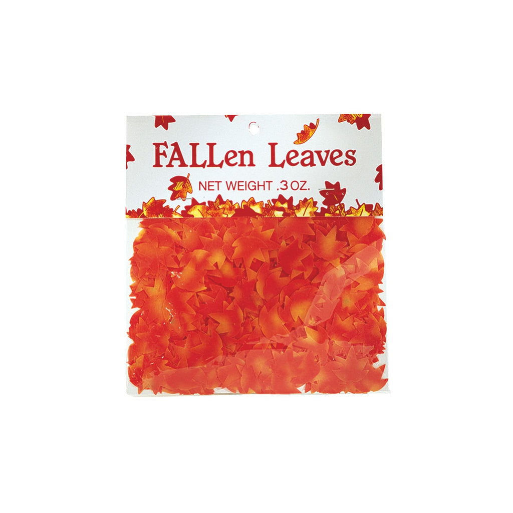 Fallen Leaves Bag