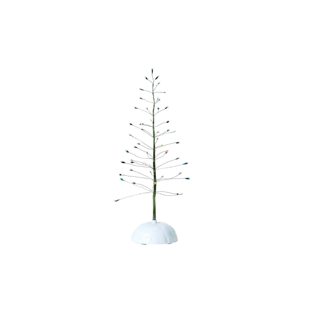 Twinkle Brite Tree Small