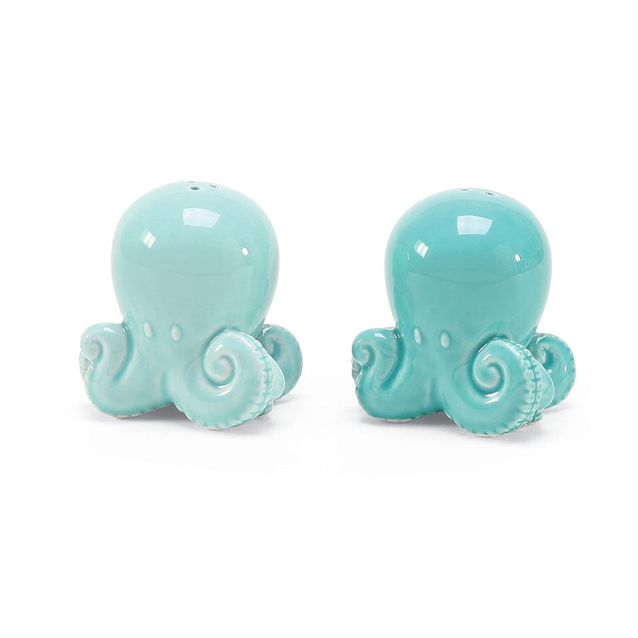 COAST Octopus S&P Set