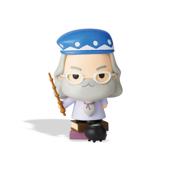 Dumbledore Charms Style Fig
