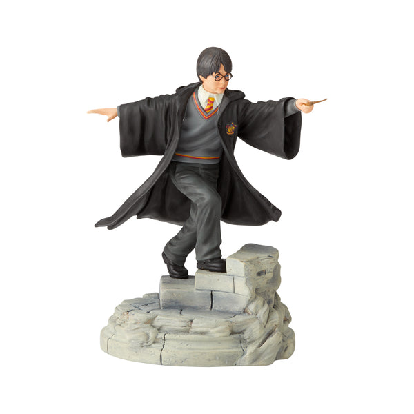 Harry Potter Year One Figurine