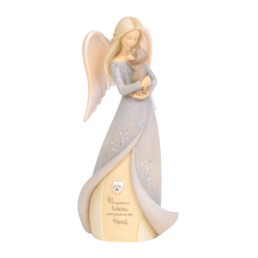 Dog Bereavement Angel