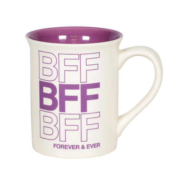 BFF FOREVER REPEAT TYP EMUG