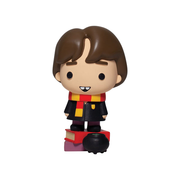 Neville Charms Style Fig