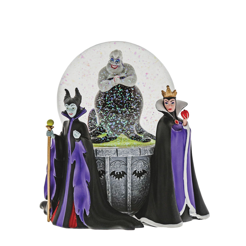 Disney Villain 100MM Waterball