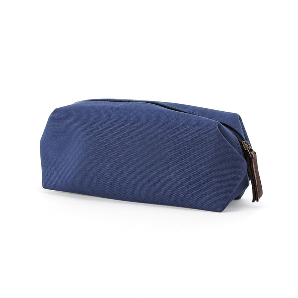 Small Navy case