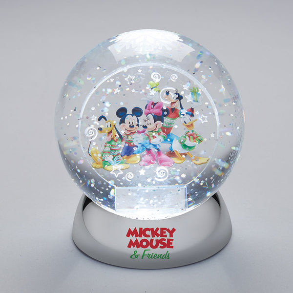 Mickey & Friends Waterdazzler