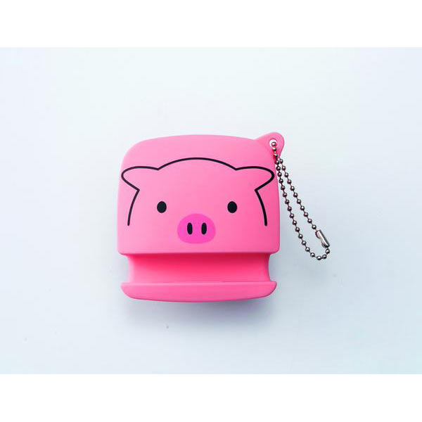 Pig Smart Phone Stand