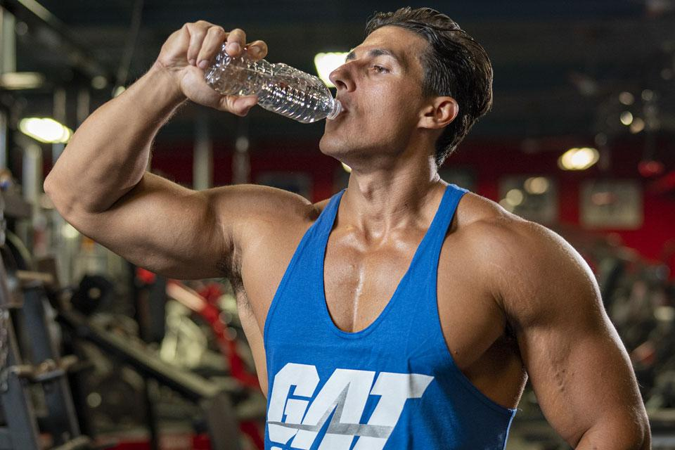 8 Things That Are Slowly Killing Your Metabolism | GAT SPORT