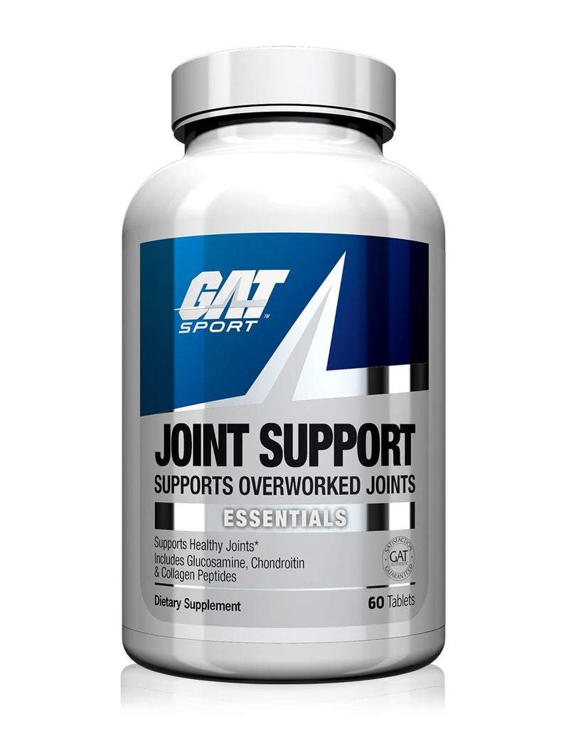 JOINT SUPPORT - GAT SPORT