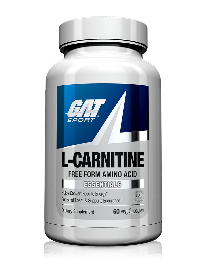 This image has an empty alt attribute; its file name is l-carnitine-374443_1024x1024.jpg