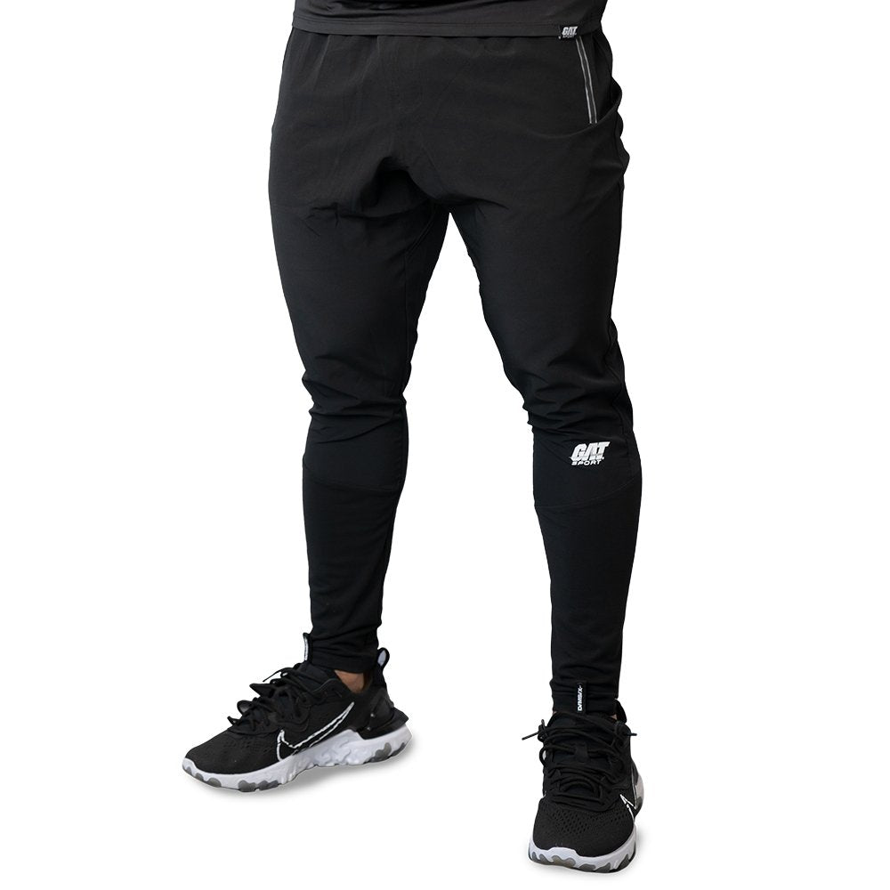 Men's Compression Jogger - GAT SPORT