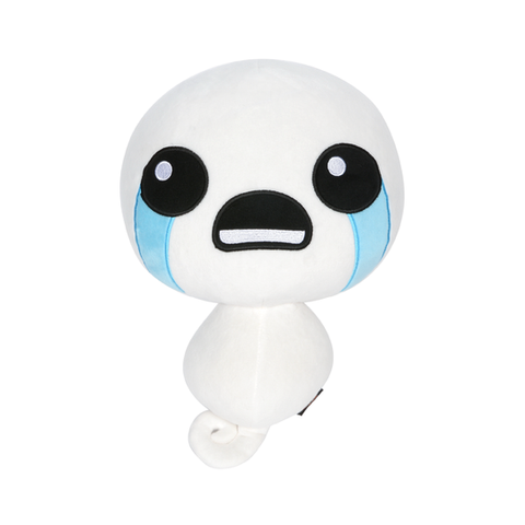 The Binding of Isaac: The Lost Plush