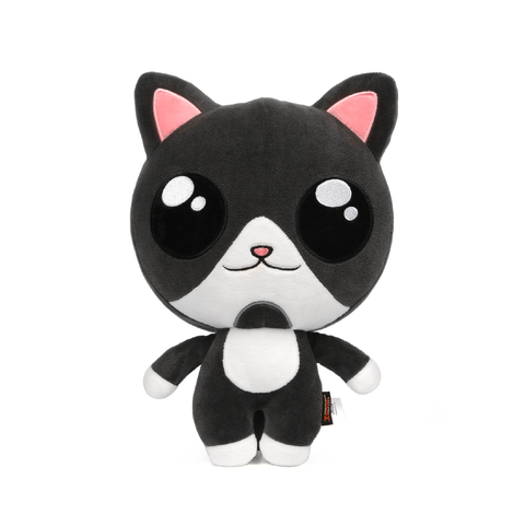 The Binding of Isaac: Guppy Plush