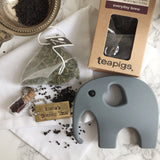 Teething Gift Set Baby Shower