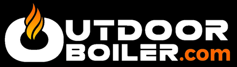 OutdoorBoiler.com