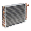 Dura Max Water to Air Heat Exchanger 14 x 18 (Boxed)