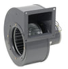 Outdoor Boiler Blower Fan 2100 Series