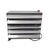 Outdoor Boiler Unit Heater 150k BTU