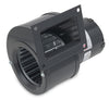 Blower Fan - HE-1100/GH-1000 by Hawken Support