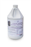 Outdoor Wood Boiler Water Treatment - Liquid Armor by Hawken Support