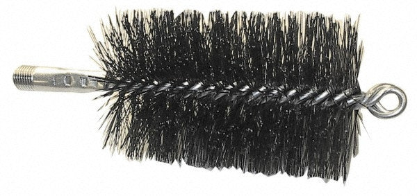 Outdoor Boiler Tube Cleaning Brush 1 5 Quot Outdoorboiler Com