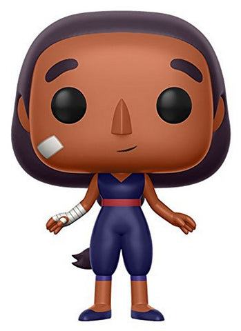 Funko POP Animation Steven Universe Connie Action Figure, Funko Pop, FunKo - Anime Monster