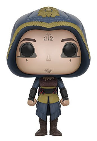 Funko Assassin's Creed Maria Pop Movies Figure, Funko Pop, FunKo - Anime Monster