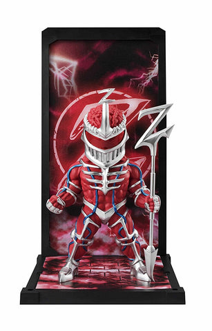 Bandai Buddies Lord Zedd Mighty Morphing Power Rangers Figure, Figures, Bandai - Anime Monster