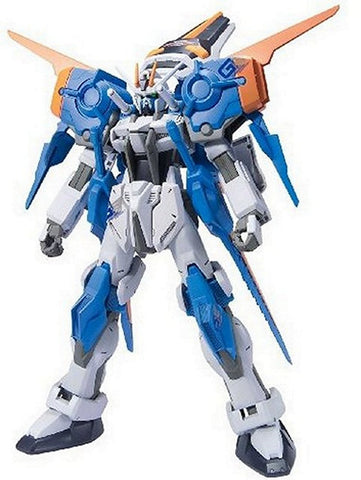 BAN160397 1/100 17 Gale Strike Gundam, Model Kits, BANDAI - Anime Monster