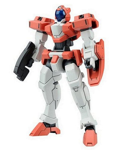 "Bandai Hobby 03 Genoace ""Gundam Age"" 1/144-High Grade Age, Model Kits, BANDAI - Anime Monster"
