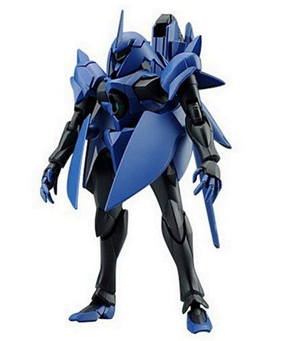 "Bandai Hobby 02 Gafran ""Gundam Age"" 1/144-High Grade Age, Model Kits, BANDAI - Anime Monster"