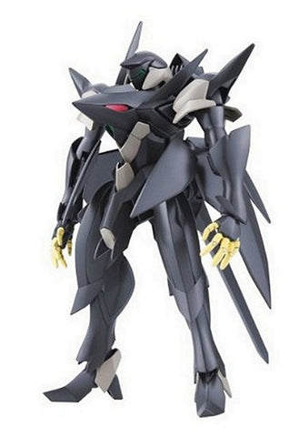 "Bandai Hobby 06 Zedas ""Gundam Age"" 1/144-High Grade Age, Model Kits, BANDAI - Anime Monster"