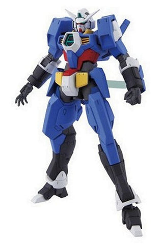 Bandai Hobby 07 Gundam Age-1 Spallow 1/144 High Grade Model Kit, Model Kits, BANDAI - Anime Monster