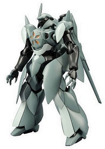 "Bandai Hobby 08 Baqto ""Gundam Age"" 1/144-High Grade Age, Model Kits, BANDAI - Anime Monster"